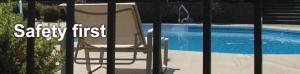 PoolSafetyTB