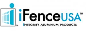 iFenceUSA Logo