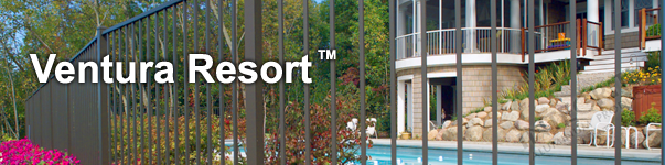 Ventura resort for Pool design ventura
